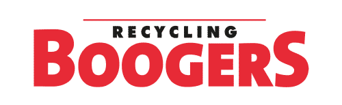 BoogersRecycling.nl